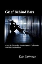 Grief Behind Bars
