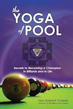 The Yoga of Pool