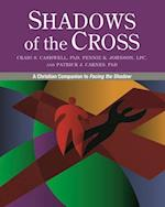 Shadows of the Cross