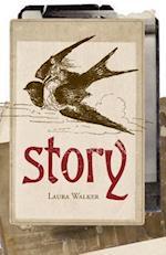 Story af Laura Walker