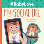 #Babylove af Corine Dehghanpisheh