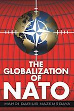 The Globalization of Nato