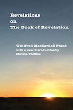 Revelations on the Book of Revelation