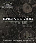 Ponderables,  Engineering (Ponderables)