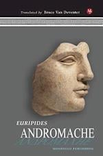 Andromache af Euripides