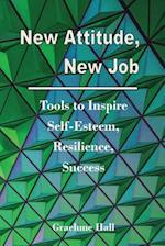 New Attitude, New Job