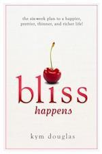 Bliss Happens