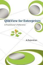 Qlikview for Enterprises