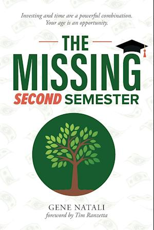 The Missing Second Semester
