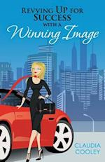 Revving Up for Success with a Winning Image