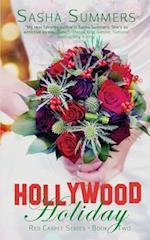 Hollywood Holiday af Sasha Summers