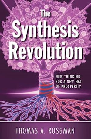 The Synthesis Revolution