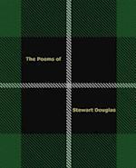 The Poems of Stewart Douglas