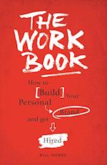 The Work Book