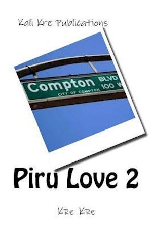 Piru Love Part 2