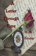 A Letter Through Time