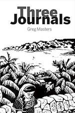 Three Journals