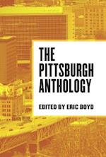 The Pittsburgh Anthology