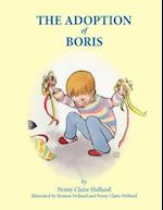 The Adoption of Boris