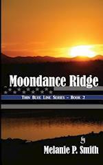 Moondance Ridge