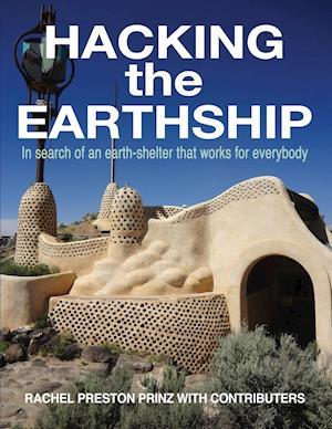 Hacking the Earthship