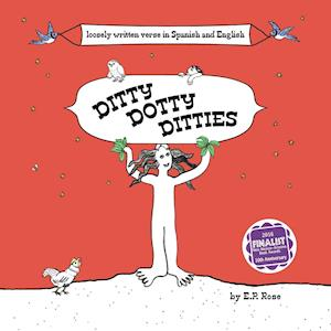Ditty Dotty Ditties