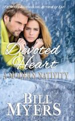 Devoted Heart