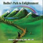 Budhu's Path to Enlightment