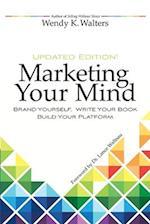 Marketing Your Mind