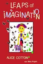 Leaps of Imagination