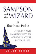Sampson and the Wizard