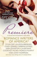 Premiere: A Romance Writers of America® Collection