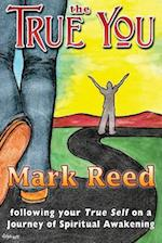 The True You af Mark Reed