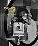 Personal Vision