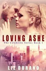 Loving Ashe af Liz Durano
