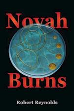 Novah Burns af Robert Reynolds