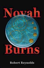Novah Burns