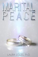 Marital Peace