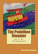 The Pedelkee Steamer