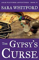 The Gypsy's Curse af Sara Whitford