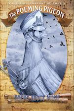 The Poeming Pigeon (Poeming Pigeon, nr. 2)