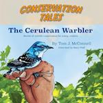 Conservation Tales