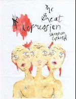 The Great Repression