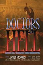 Doctors in Hell