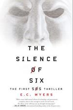 The Silence of Six (An Sos Thriller)