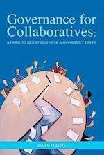 Governance for Collaboratives