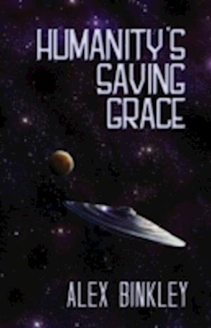 Humanity's Saving Grace