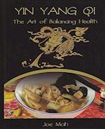 Yin Yang Qi