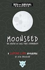 Moonseed (Lupine Life Adventures)
