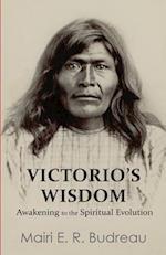 Victorio's Wisdom